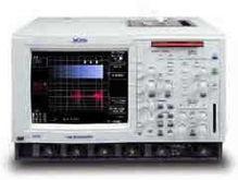 LeCroy LC584AM 1 GHz, Digital O