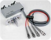 Keysight Agilent HP 16048A Test