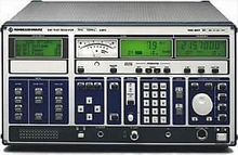 Rohde & Schwarz ESPC 9 kHz - 1