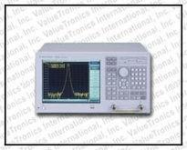 Keysight Agilent HP E5061A ENA-