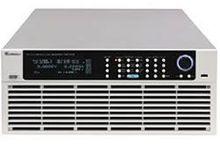63200A Chroma Series DC Electro