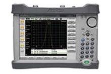 Anritsu S820E Microwave Site Ma