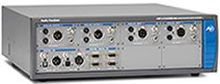 Audio Precision Audio Analyzer