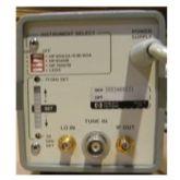 11974V Agilent Mixer