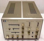 Keysight Agilent HP 8012A Pulse