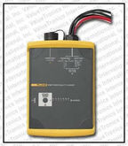 Fluke Power Analyzer 1743 BASIC