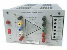 Kepco DC Power Supply OPS2000