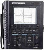 Tektronix ScopeMeter THS730A