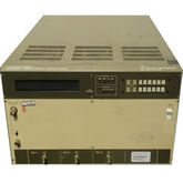 Venable 5060A 3CH Frequency Res