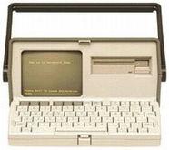 Keysight Agilent HP 4952A Proto