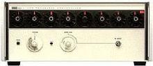 Fluke 6160B 160 MHz Frequency S