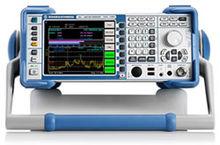 Rohde & Schwarz ESL3 3GHz EMI T