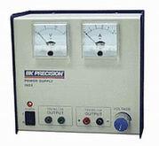 BK Precision 1503 12 V, 5 A, An