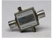 Keysight Agilent HP 11589A 3 GH