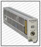 Keysight Agilent HP 81553SM Las
