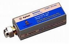 Keysight Agilent HP N4002A 26.5