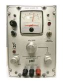 Used Power Designs D