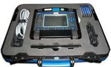 GN Nettest Lite 3000 Signal Ana