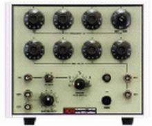 Krohn Hite Oscillator 4024