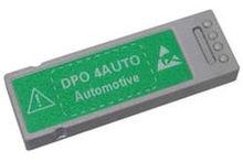 Tektronix DPO4AUTO Automotive S