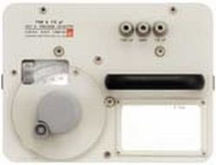 General Radio Standard 1422D