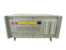 EB/EB Contec/Nera LTMR 120 629/