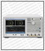 Keysight Agilent HP E5071C ENA