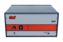 Amplifier Research 150A100A 10k