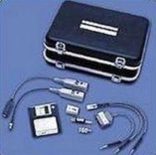 E2625A Agilent Accessory Kit