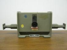 Keysight Agilent HP H382A 50 dB
