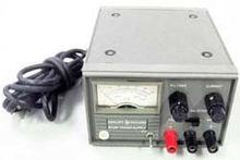 Keysight Agilent HP 6216C 25 V,