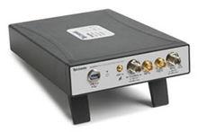 Tektronix RSA603A USB Real Time