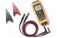 Fluke FLK-CNX V3000 Kit CNX v30