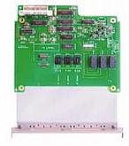 Keysight Agilent HP 44476B Micr