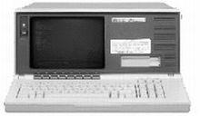 Keysight Agilent HP 4972A LAN P
