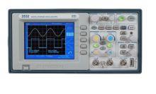 BK Precision Digital Oscillosco