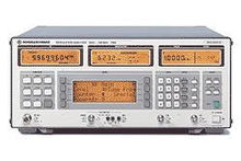 Rohde & Schwarz FMA 1360 MHz Mo