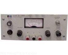 Used 6281A Agilent D