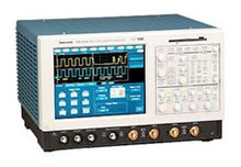 Tektronix TDS7704B 7.25GHz 4CH