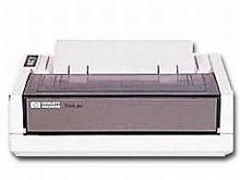 Keysight Agilent HP 2225A Print