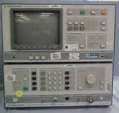 Rohde & Schwarz FSBS 100 Hz to