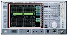 Rohde & Schwarz FSEK20 9 kHz to