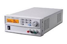 Keysight Agilent HP U8002A 30V,
