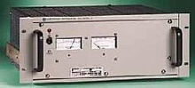 Kepco DC Power Supply PRR48-22M