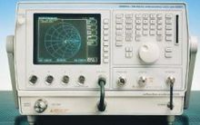 IFR Network Analyzer 6200A