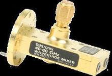 Tektronix WM490U 60GHz Waveguid