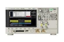 Keysight Agilent HP MSOX3052A 5