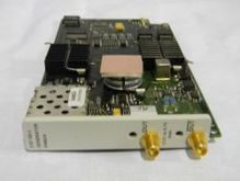 Keysight Agilent HP E4862A 2.67