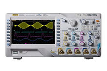 Rigol MSO4014 100 MHz, 4 Channe