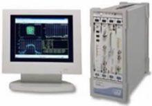 89610A Agilent Vector Signal An